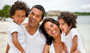 Plano de Saúde Individual e Família