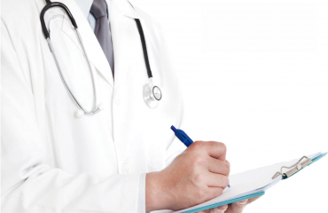 IR 2018: Como declarar as despesas com saúde?